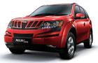 Low Priced Mahindra XUV 500 SUV Coming Soon