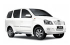 New Mahindra Xylo features-stunning and XUV 500 inspired