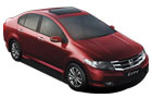 New Honda City Vs Hyundai Verna Fluidic