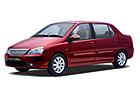 Diesel cars supersede CNG cars in India