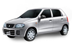 Small cars priced under Rs 5 lakh