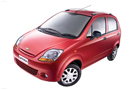 Chevrolet Spark VS Hyundai Eon and Maruti Alto 800