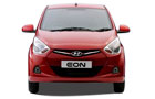 Hyundai Eon, another upcoming gem in the crown of the second largest carmaker, Going strong to become No.1