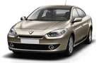 Renault adopts top to down strategy in India, set to launch five new cars by 2012