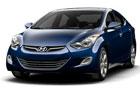 Hyundai Elantra Launch on Monday