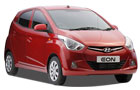 Hyundai Eon Vs Maruti Alto; Is it a battle fought on uneven grounds?