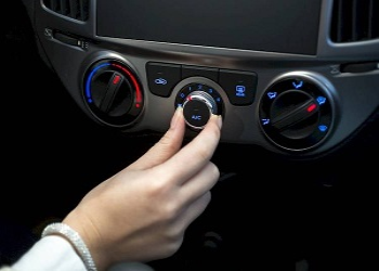 Maintenance Tips for Car's Air conditioner During Summer