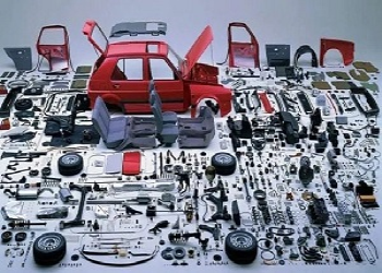 Will the Package of 20 Lakh Crore Beneficial For Auto Component Industry?