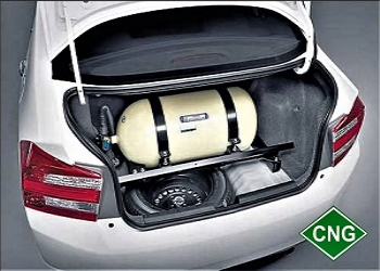Tips To Enjoy Flawless Drive Of Your CNG Car