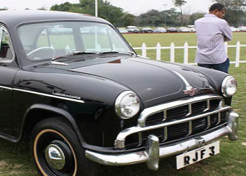 Cars That Dominated The Indian Car Industry And Should Make A Come Back
