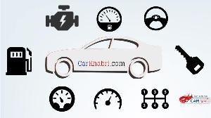 Know A to Z Terminologies of Your Car Before You Buy It: Part 1