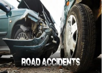 Understand The Rules Related With Accident By Car In India (Part-I)