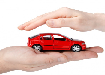 Tips To Find The Best Insurance Plan For Your Car