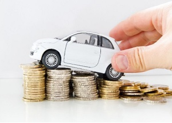 The Complete Car Loan Guide for Beginners