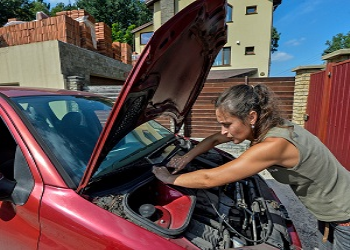 Tips To Retain Good  Health Of Your Car During Lockdown
