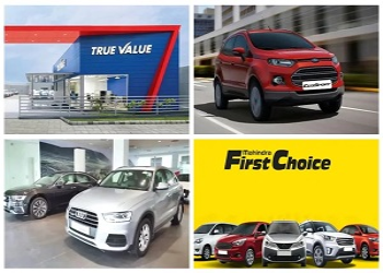3 Reasons That Affected Car Sales During COVID-19: IBB Report