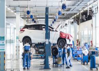 Why You Should Get Your Car Serviced On Scheduled Time?