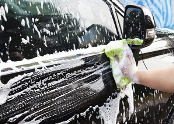 Car Maintenance Tips For The Longevity Of Your Car (Series 9)