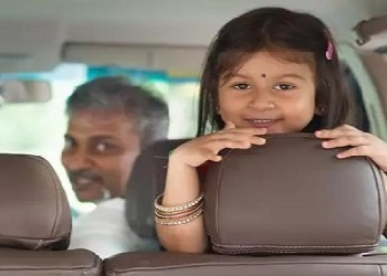 Offering Complete Security To Your Children While Travelling In The Car
