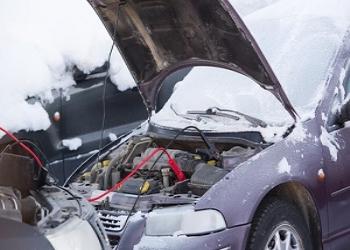 5 Car Maintenance Habits That Are Damaging Your Car
