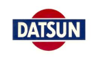 Datsun ready to launch new cars in the Indian market