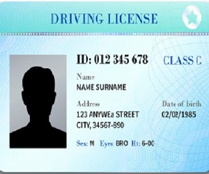 Is Smart Driving License For Smart Nation Thought A Feasible Step?