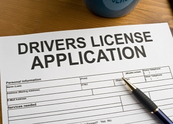 Relevance of Driving License and The Method of Obtaining It