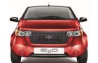 Mahindra Reva E20 readies for its official launch in India on 18th March