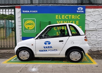 How Electric Mobility Will Take Shape In India: An Overview (Part – I)
