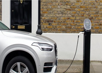 Understanding The Concept Of Charging The Electric Cars