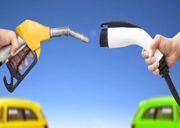 From EVs To Hybrid Vehicles: Dynamic Shift In Auto Industry