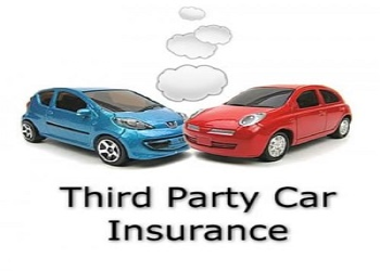 Understanding The Concept Of Third Party Car Insurance