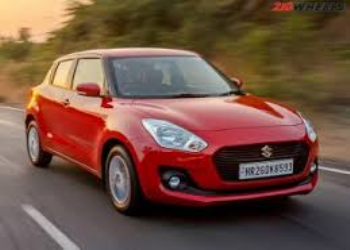 Hatchbacks Ready To Explore Their Charm In 2018