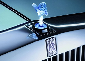 Top 10 Interesting Facts about the Rolls-Royce