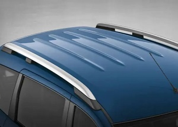 Are Roof Rails Suitable For Your Car?
