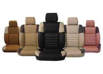 Why Is It Important To Have Seat Covers In Your Car?