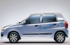 Maruti Alto K10 KnightRacer special edition car launched