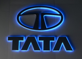 Glorious Heritage of Tata Cars (Part – I)