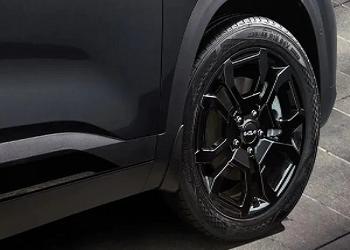 Understanding The Concept Of Wheel Alignment In Car