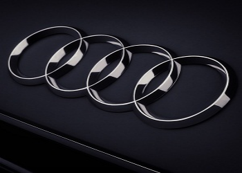 Top 10 Amazing Facts Associated with Audi