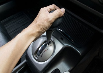 Tips For Driving Car With An Automatic Transmission System