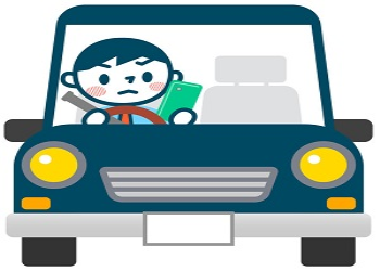 What Documents You Need to Carry while Driving Car on Public Road?