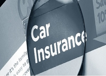 How to make claim for auto Insurance?