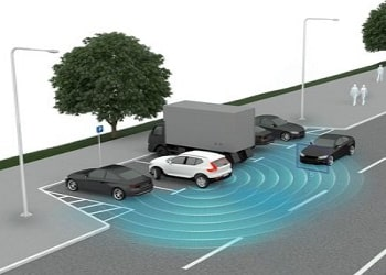 Generation Next Safety Features: Extending The Dimensions Of Travelling Safe In A Car