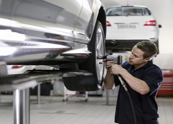 Now Know Cost of Your Car Service Before Visiting the Dealer