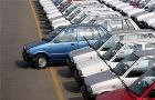 Reduction in excise duty compels car makers to reduce prices of their vehicles