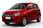 MSIL: Encouraged by the success of Celerio