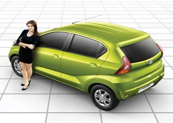 Top 5 Affordable Cars in India to Buy in June 2016
