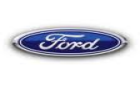 Ford's market strategies in India
