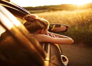 Factors to consider before going for vacations by your own car